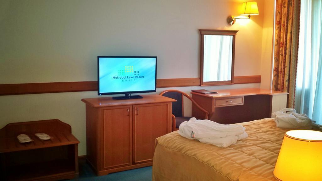 hotel-metropol-genel-001