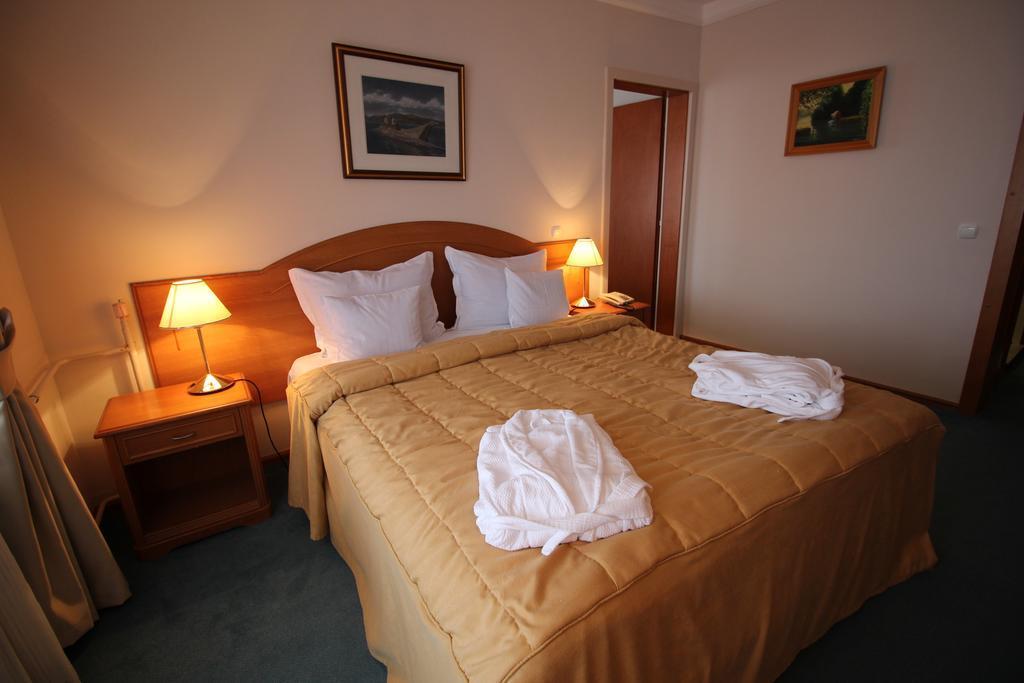 hotel-metropol-genel-0011