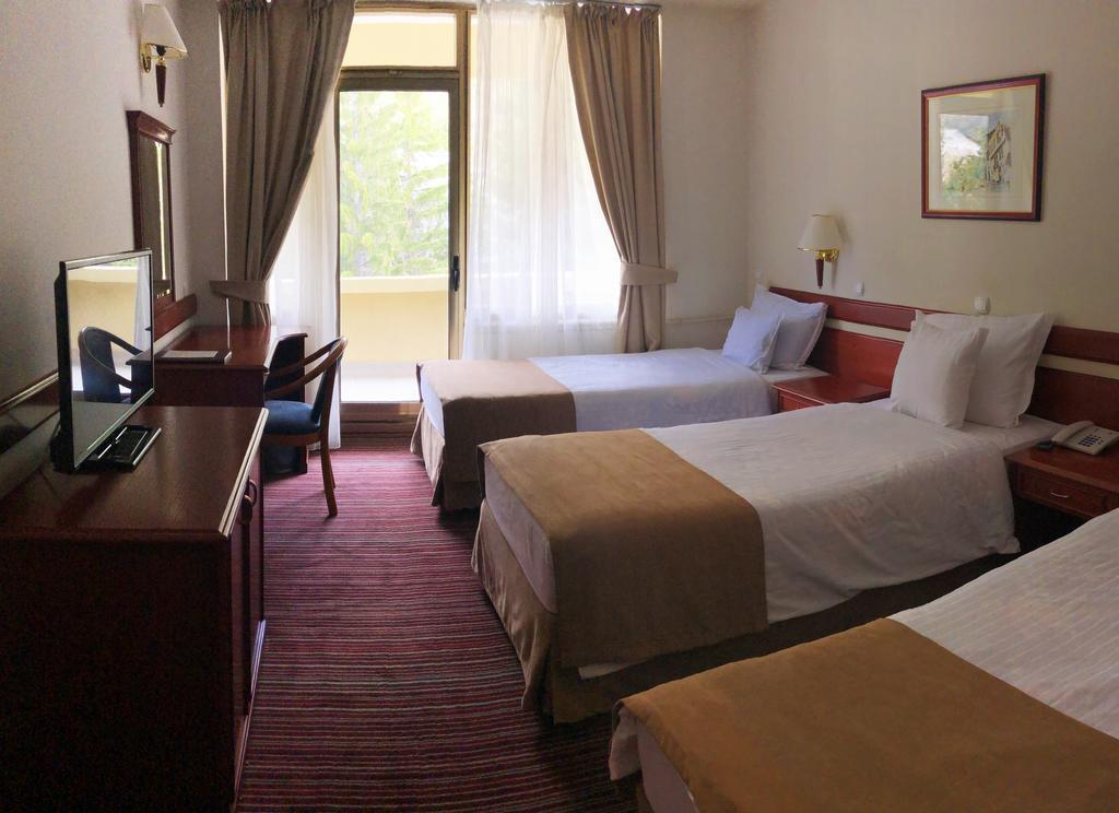 hotel-metropol-genel-0014