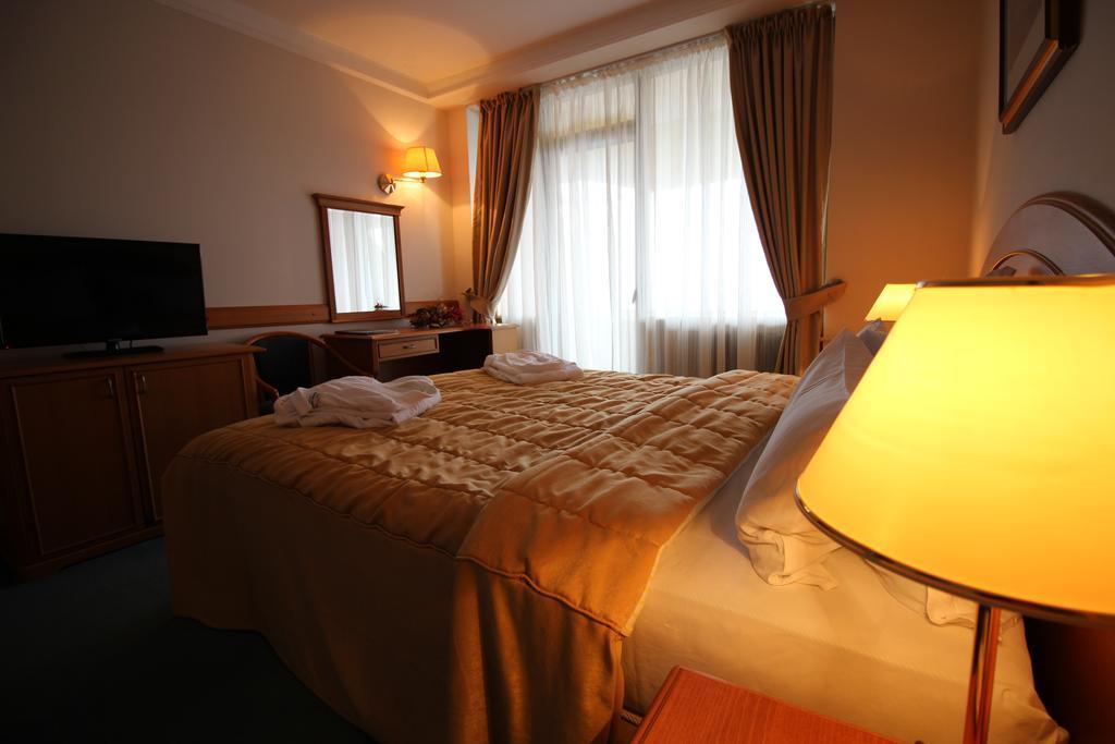 hotel-metropol-genel-0016