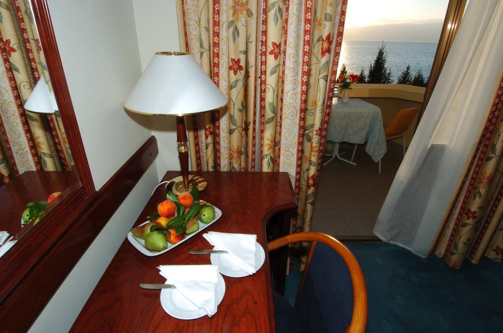 hotel-metropol-genel-0018
