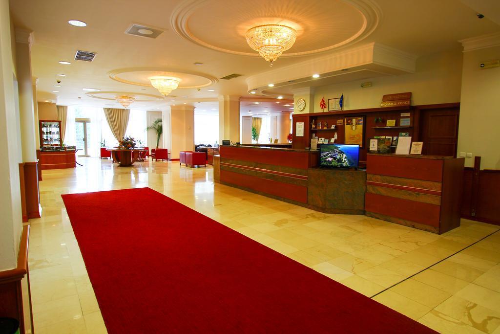 hotel-metropol-genel-002