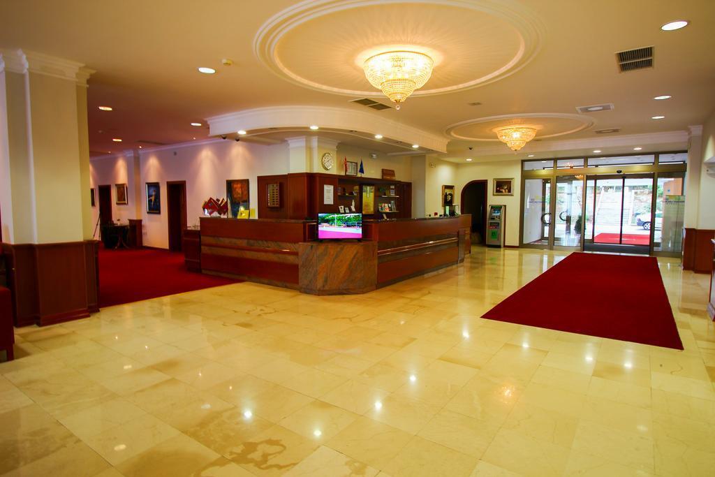 hotel-metropol-genel-003