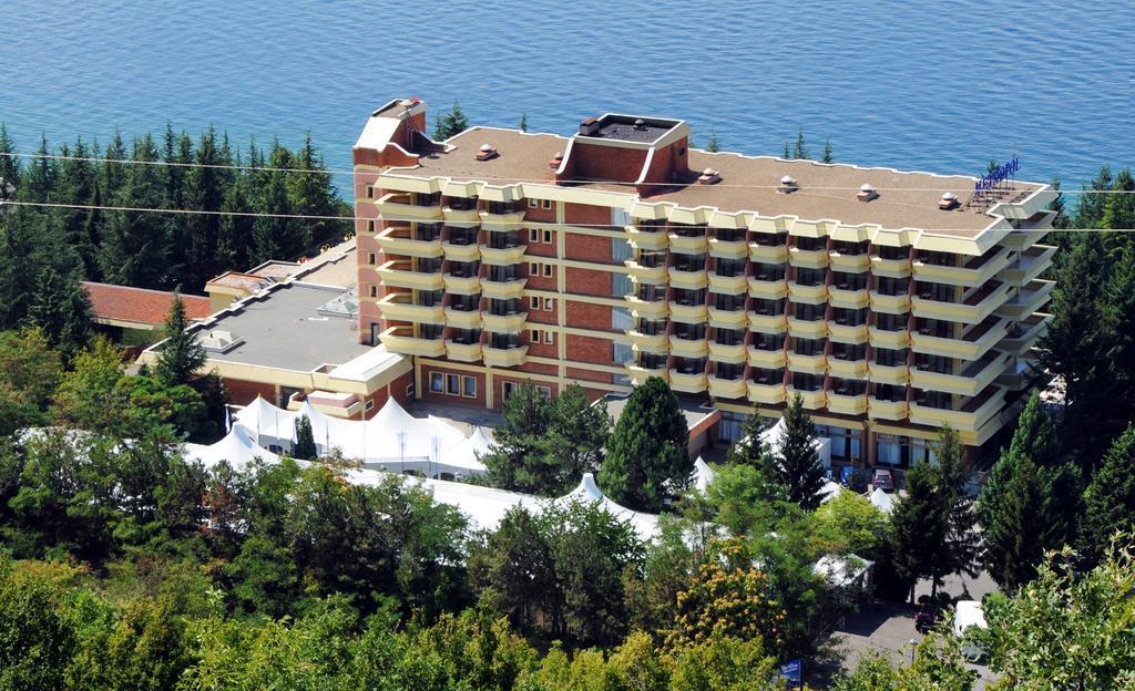 hotel-metropol-genel-006