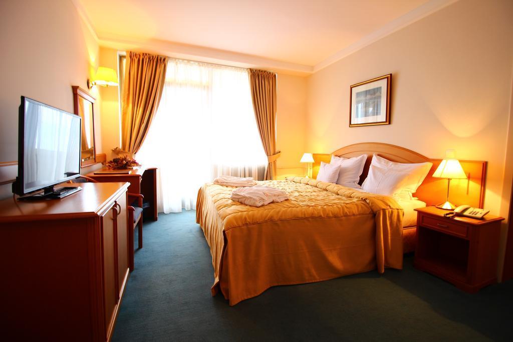 hotel-metropol-genel-008