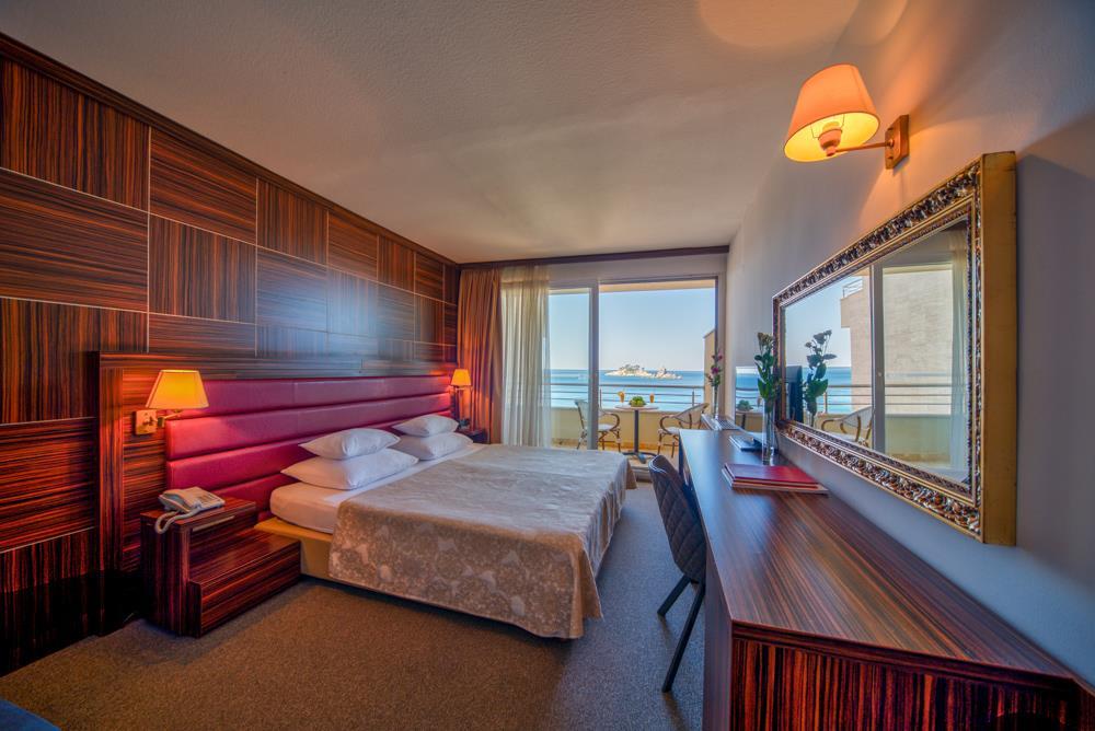 hotel-palas-genel-0012