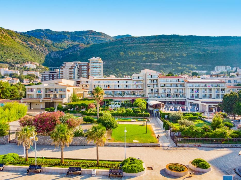 hotel-palas-genel-002