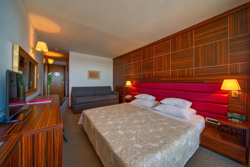 hotel-palas-oda-004