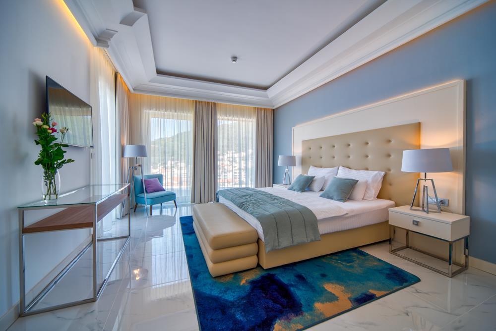hotel-palas-oda-005
