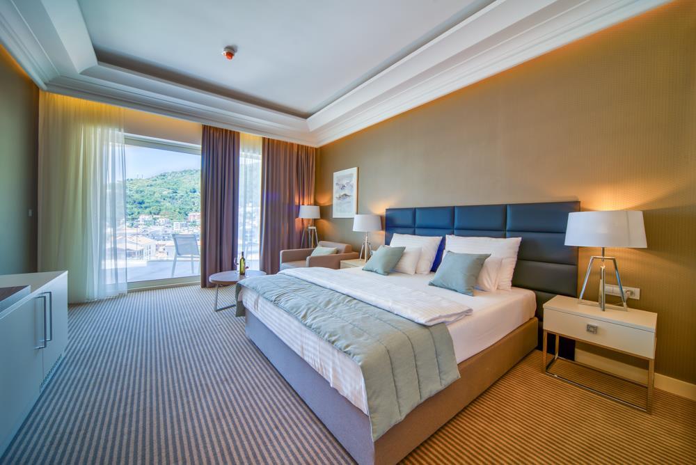 hotel-palas-oda-006