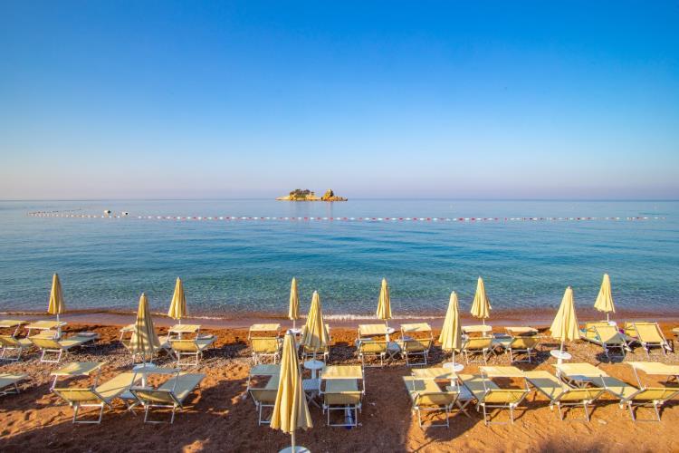 hotel-palas-plaj-0015