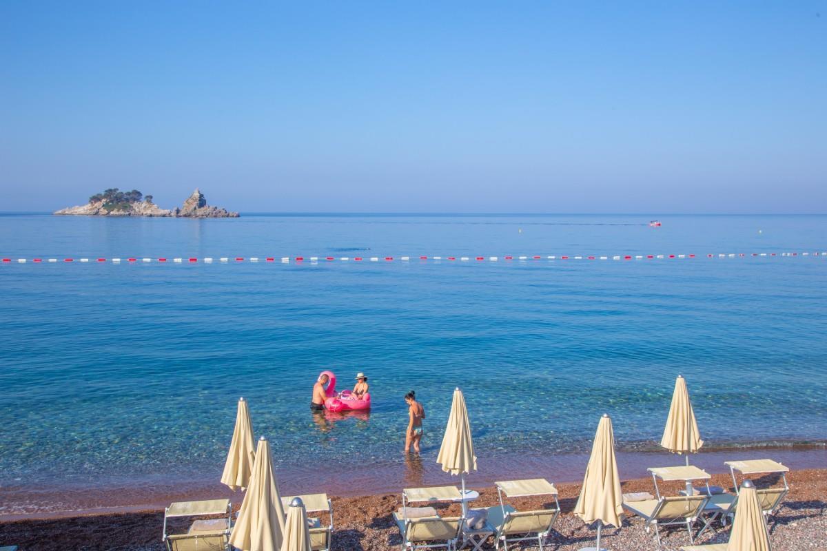 hotel-palas-plaj-0017