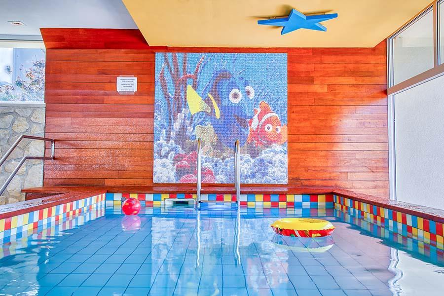 hotel-palas-plaj-0020