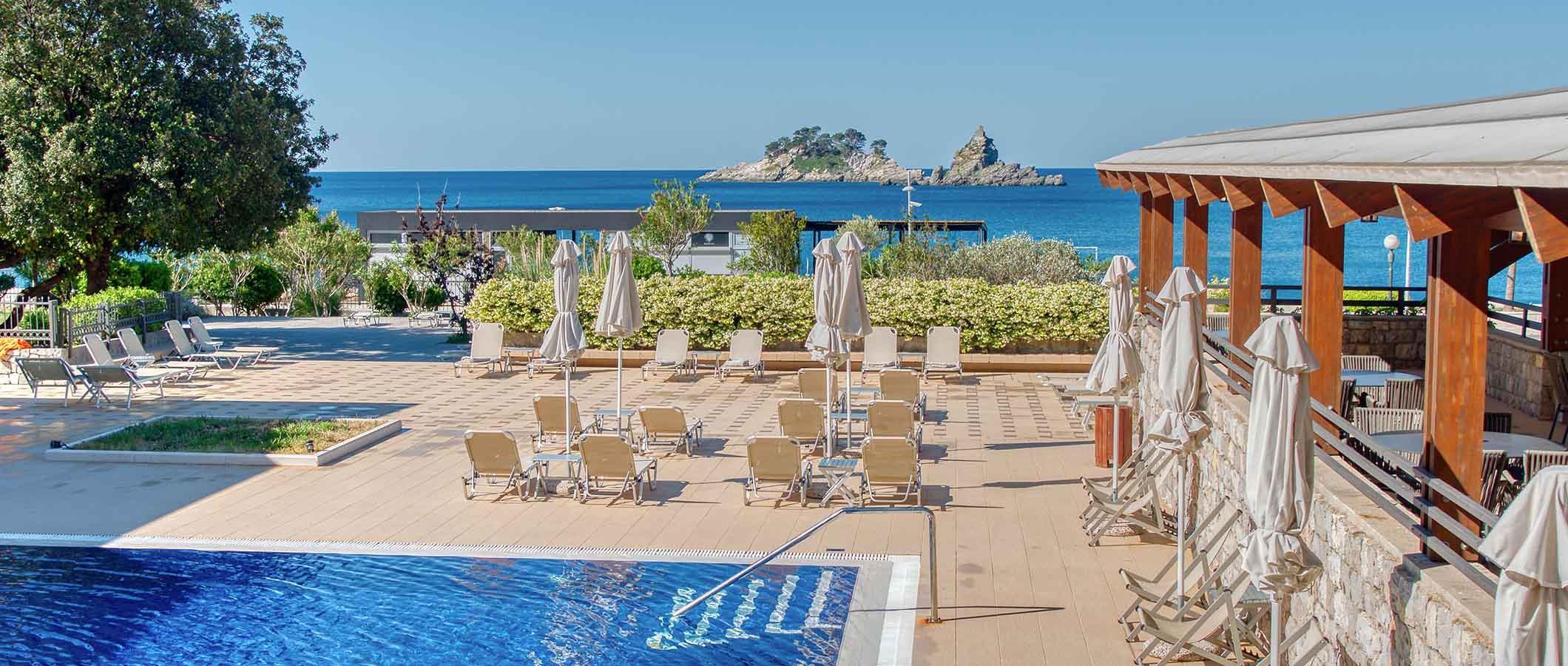 hotel-palas-plaj-0022