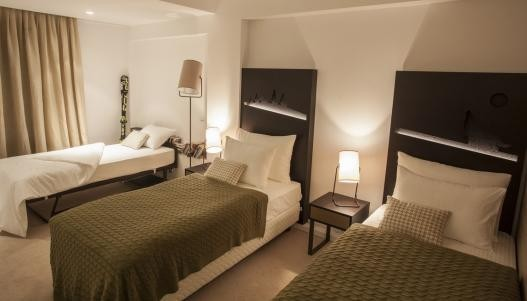 hotel-palisad-oda-0029