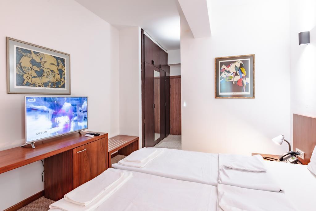 hotel-pela-genel-0011