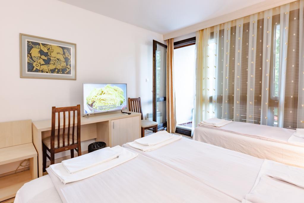 hotel-pela-genel-0012