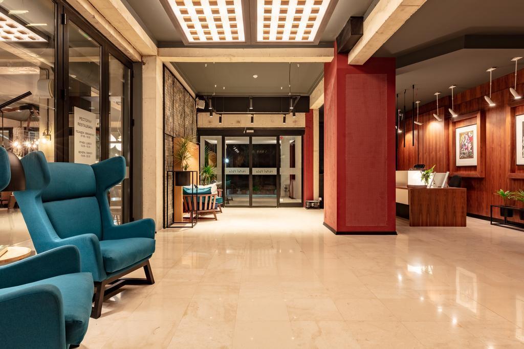 hotel-pela-genel-004