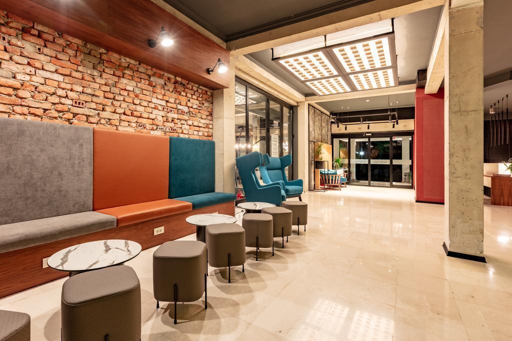 hotel-pela-genel-005