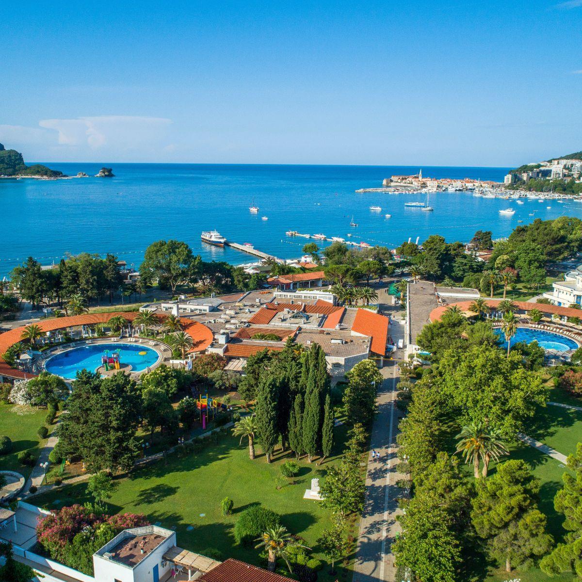 hotel-slovenska-plaza-genel-001