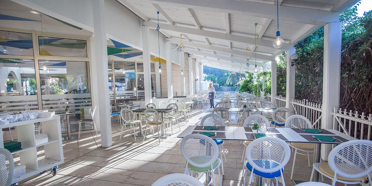 hotel-slovenska-plaza-genel-004