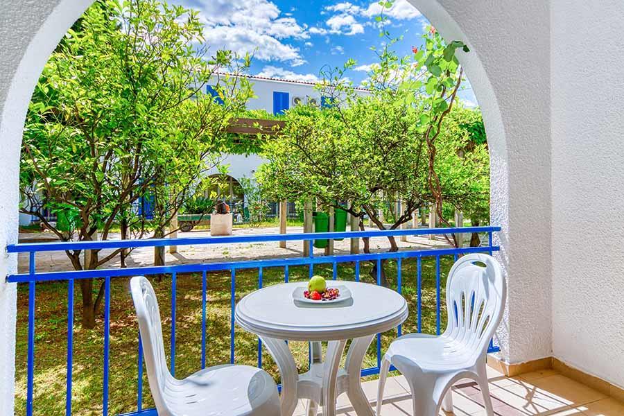 hotel-slovenska-plaza-genel-007
