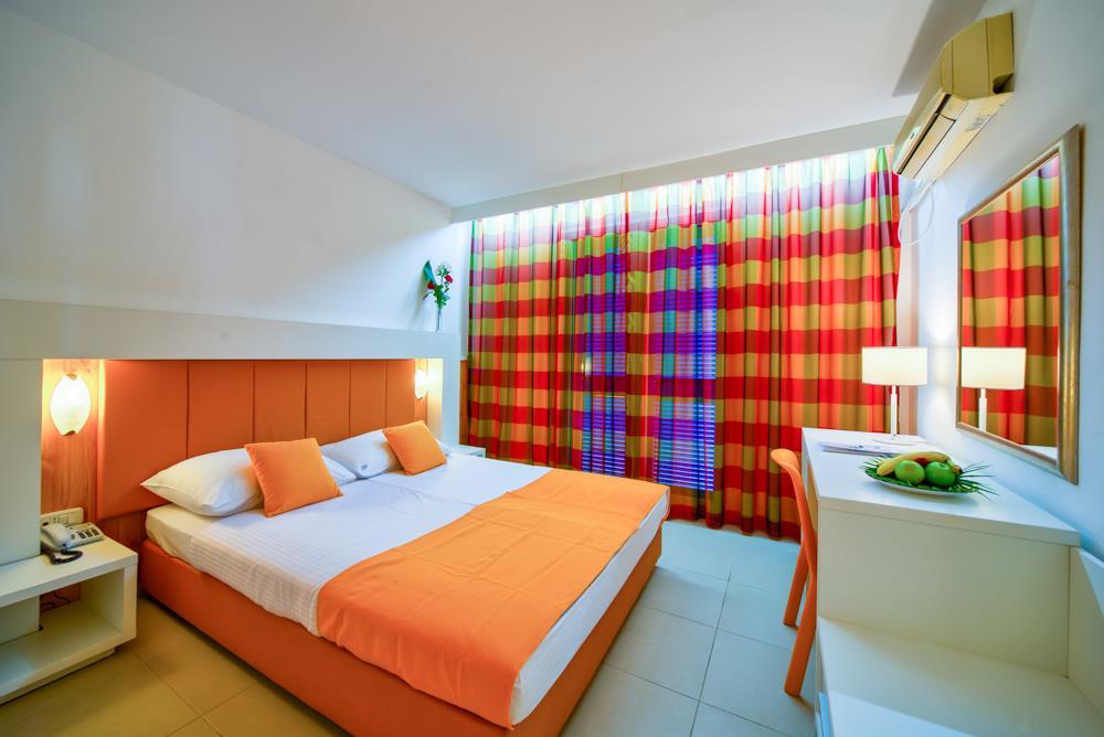 hotel-slovenska-plaza-oda-0010