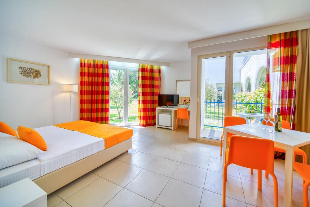 hotel-slovenska-plaza-oda-0011