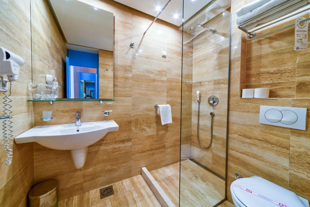 hotel-slovenska-plaza-oda-0012