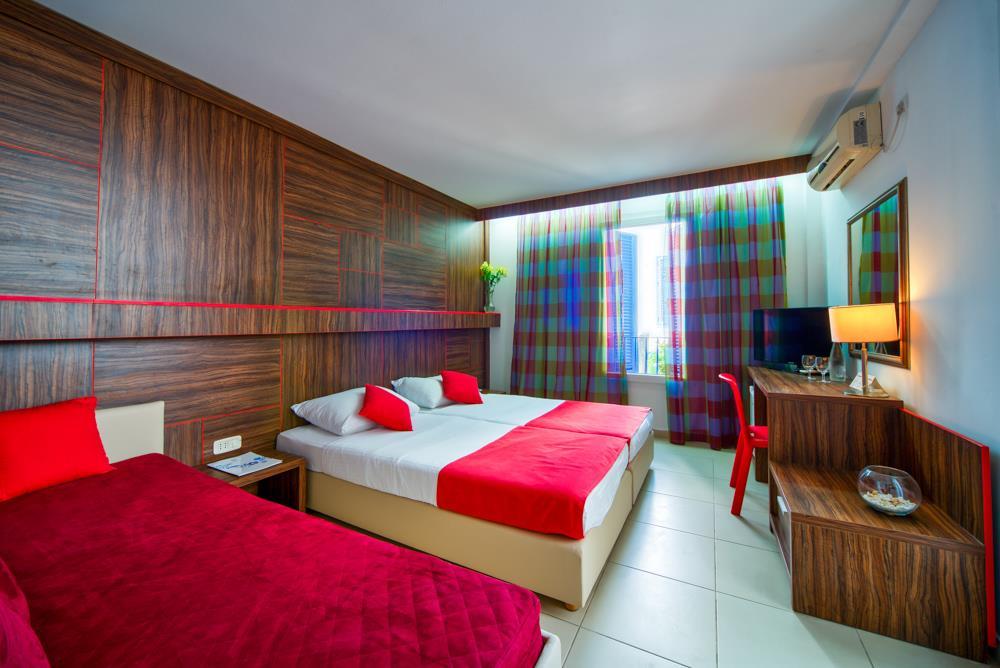 hotel-slovenska-plaza-oda-0014