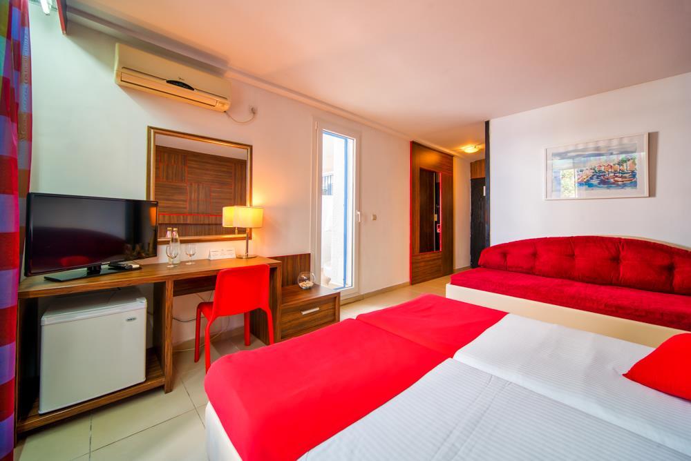 hotel-slovenska-plaza-oda-008