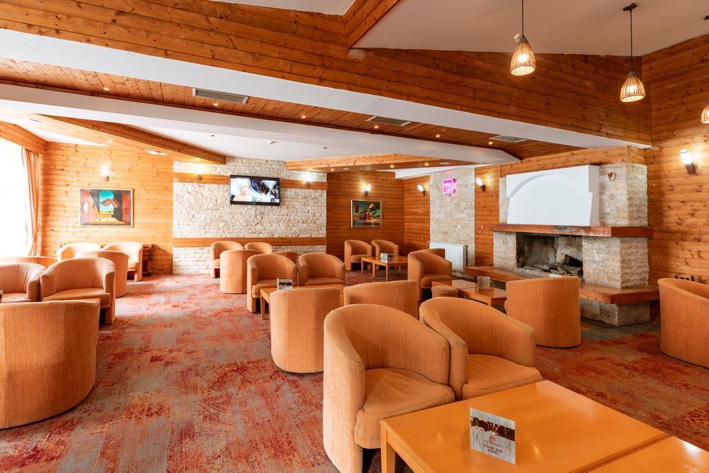 hotel-sport-genel-0010