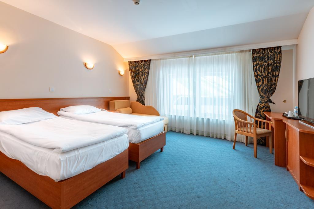 hotel-sport-genel-0013