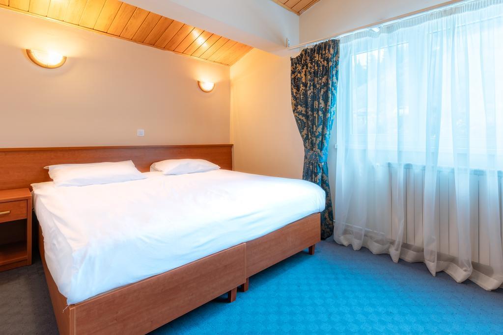 hotel-sport-genel-0014