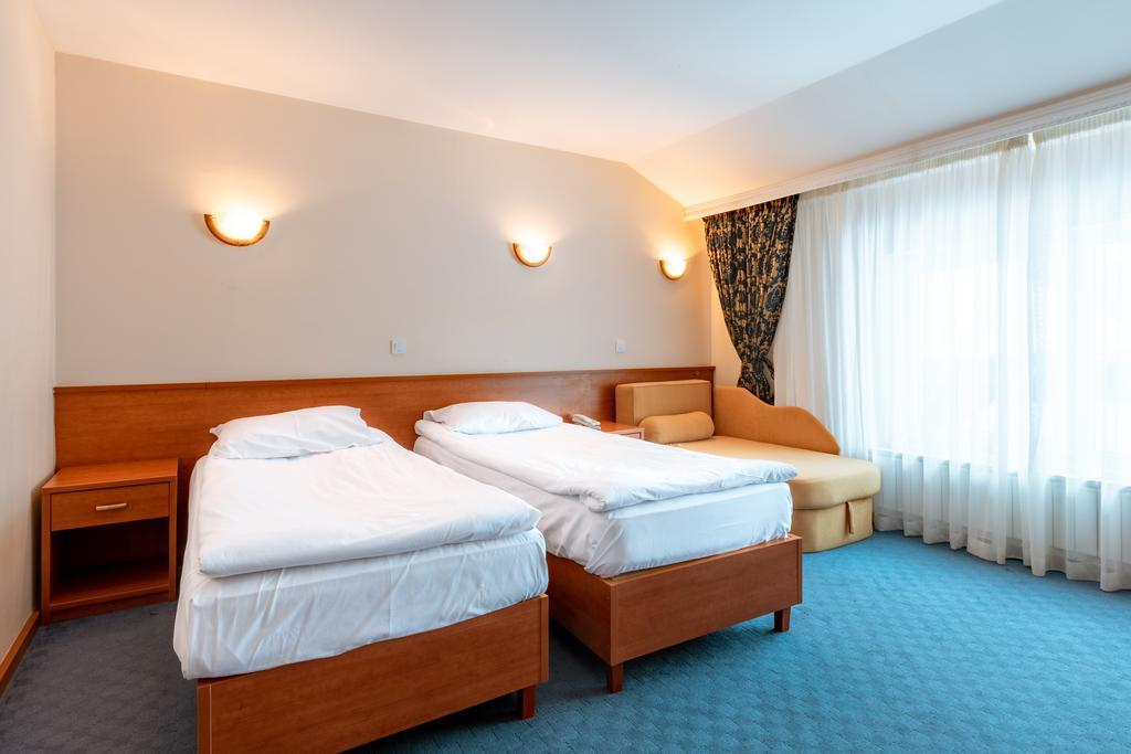 hotel-sport-genel-0017