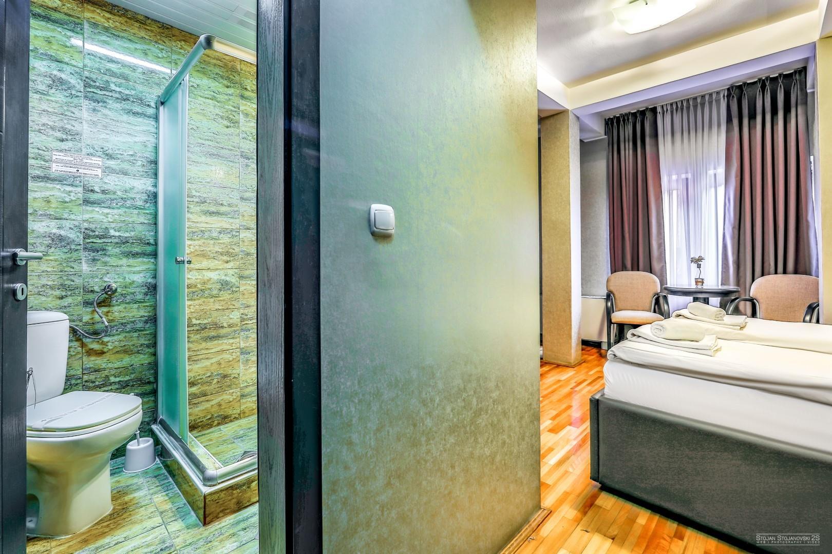 hotel-tino-centar-oda-007