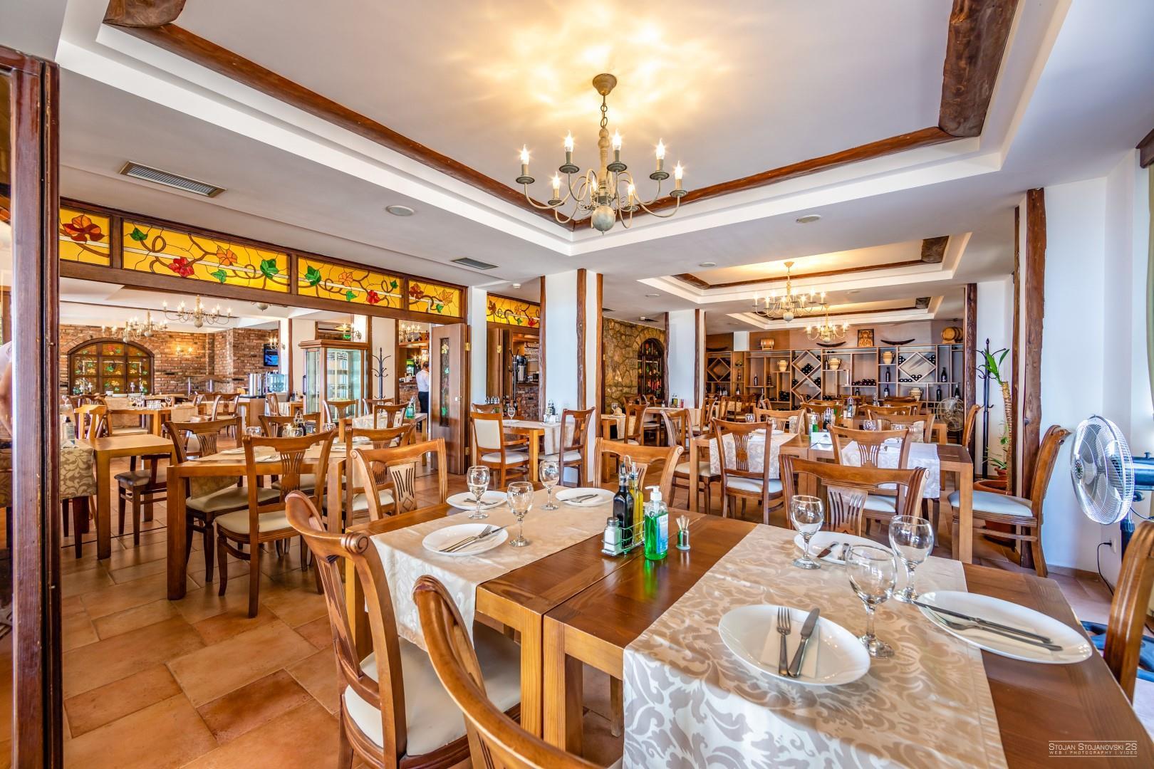 hotel-tino-centar-restoran-0015