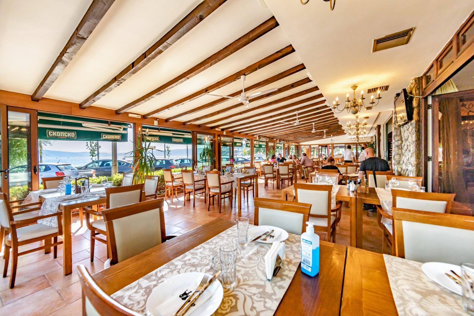hotel-tino-centar-restoran-0016