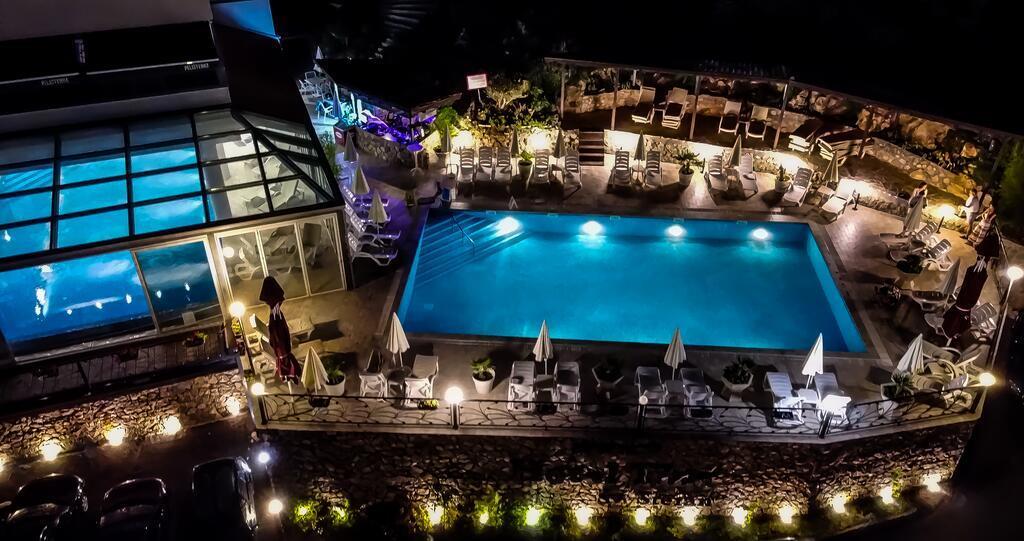 hotel-tino-sveti-stefan-genel-0014