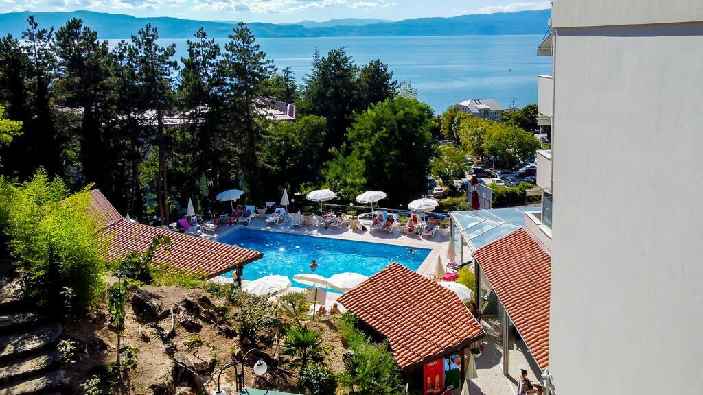 hotel-tino-sveti-stefan-genel-0015
