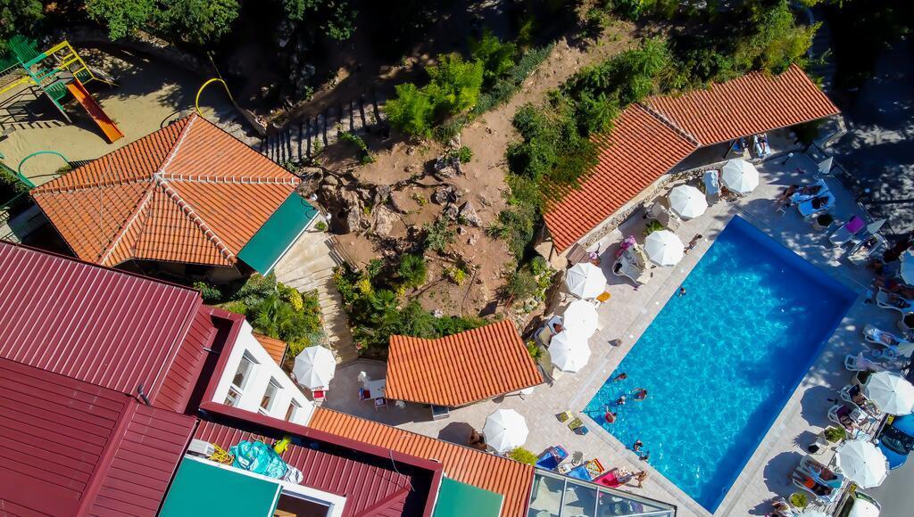 hotel-tino-sveti-stefan-genel-0016