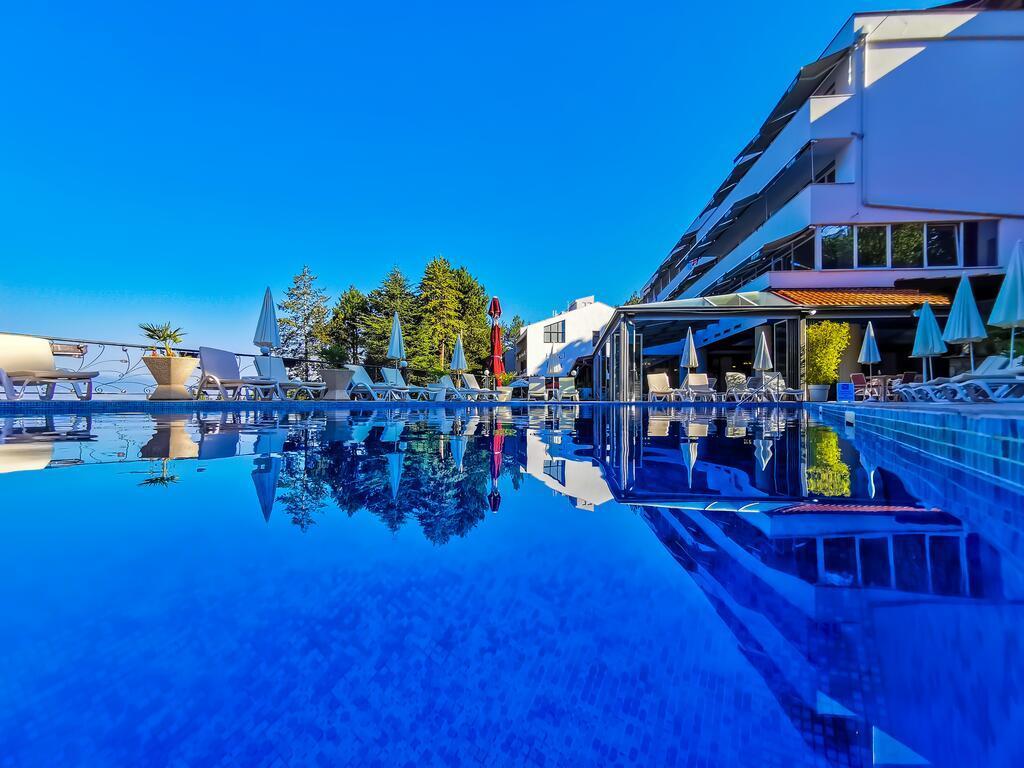hotel-tino-sveti-stefan-genel-002