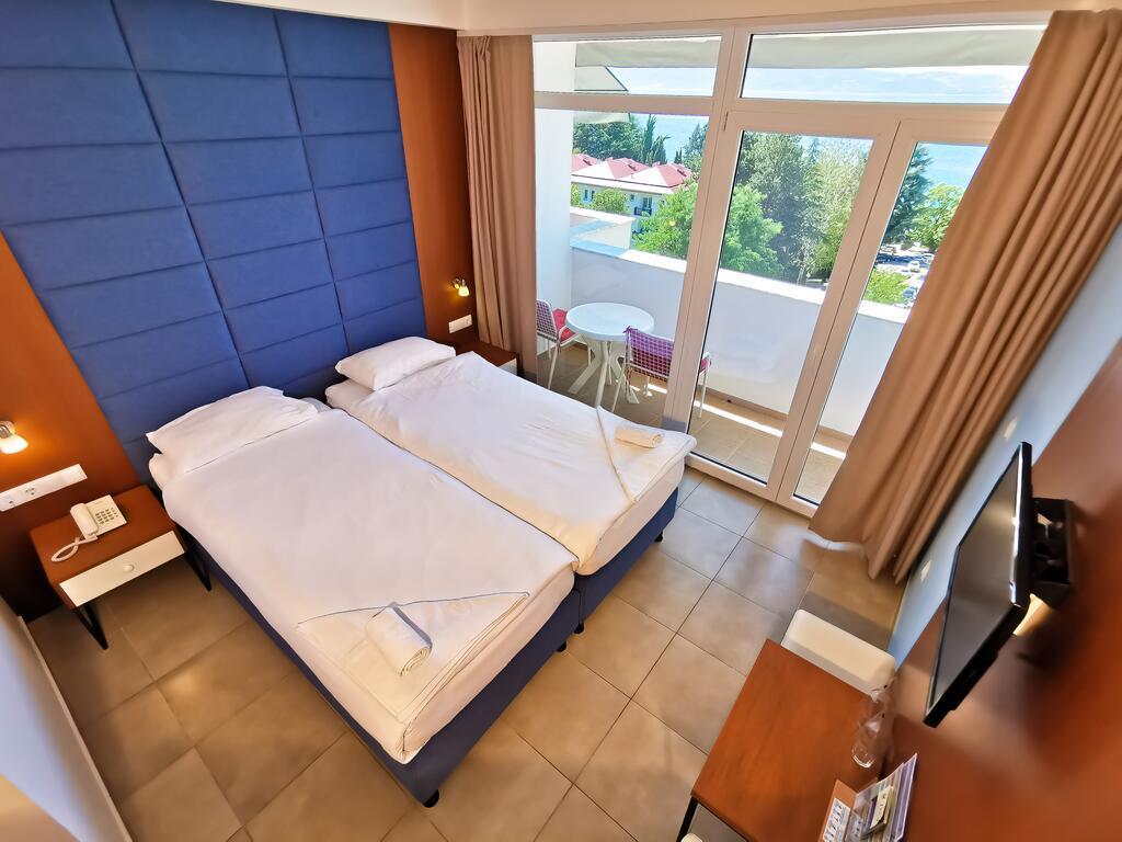 hotel-tino-sveti-stefan-genel-009