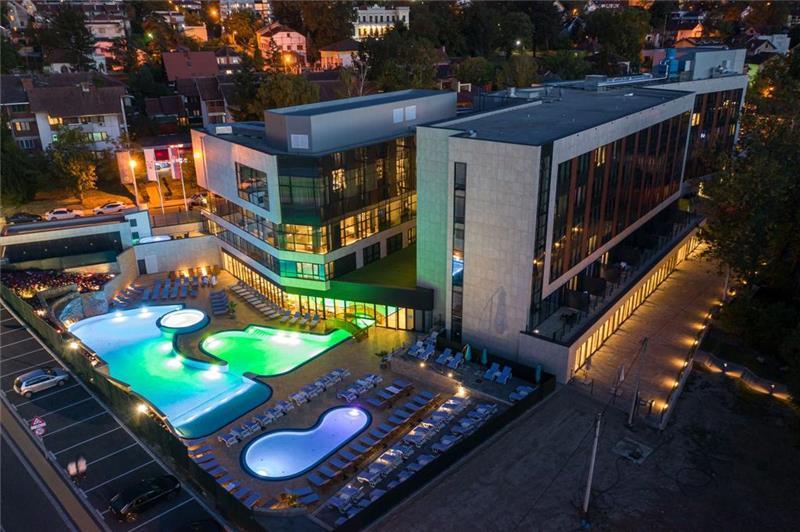 hotel-tonanti-genel-001
