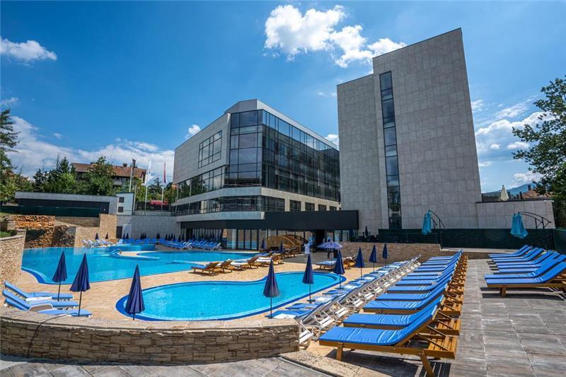 hotel-tonanti-genel-002