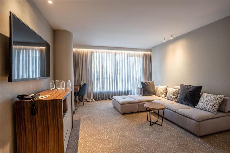 hotel-tonanti-genel-004