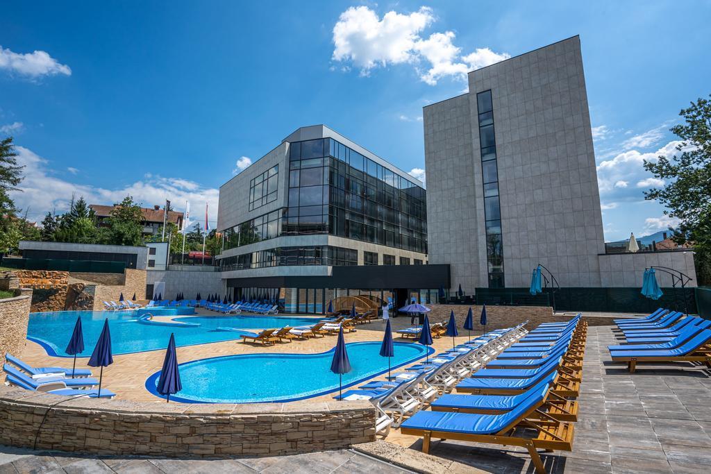 hotel-tonanti-havuz-0053