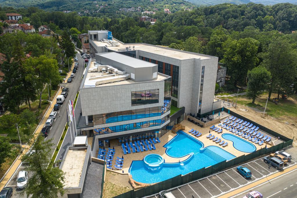 hotel-tonanti-havuz-0055