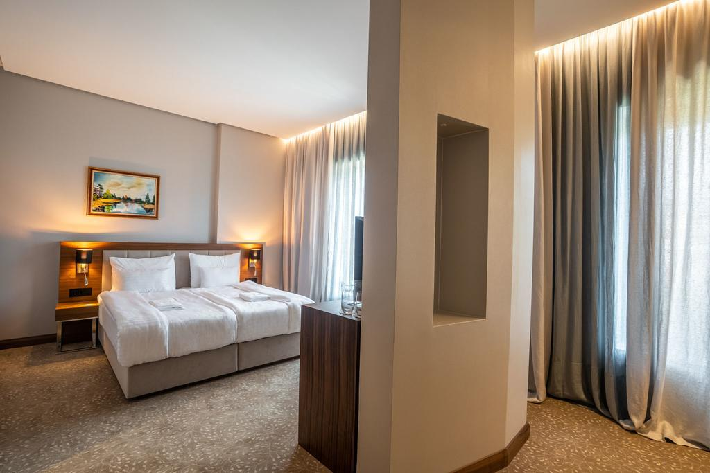 hotel-tonanti-oda-0019