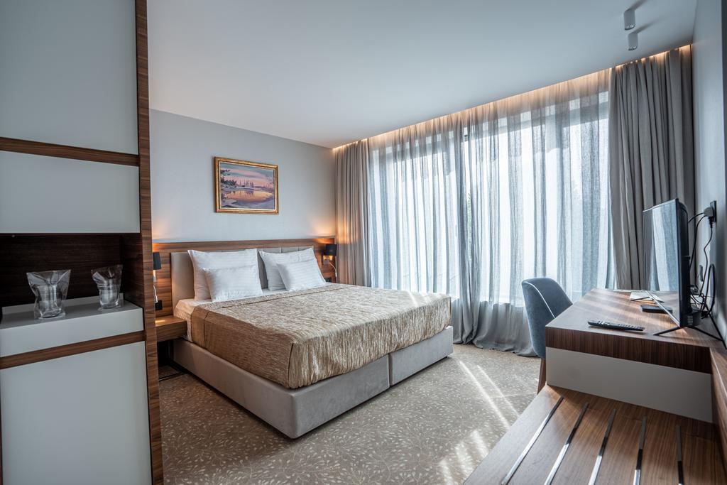 hotel-tonanti-oda-0020
